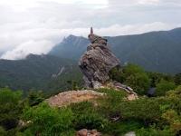 金峰山120715_1