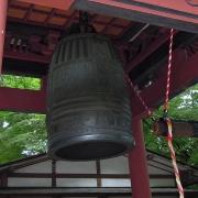 大和(たいわ)の鐘