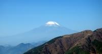 大山 トップ