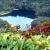 三斗小屋温泉から大峠を経て三本槍岳へ――紅葉の那須岳 その六