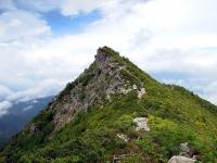 金峰山120715_2